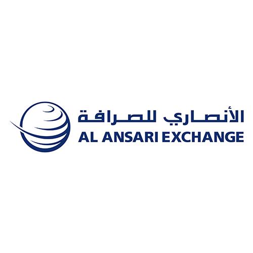 AlAnsariExchange