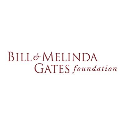 BillMalindaGates