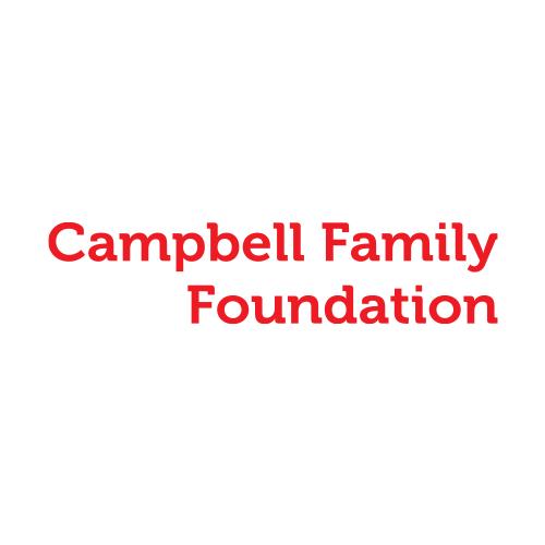 CampbellFamily