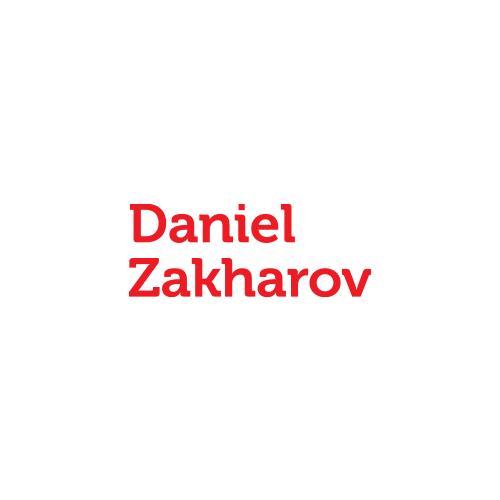 DanielZakharov