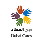 Dubai-Care