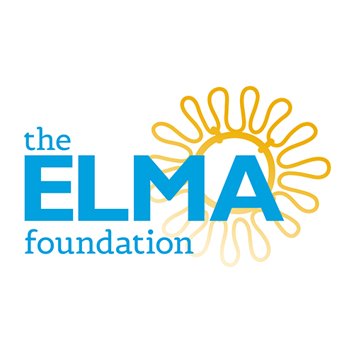 ElmaFoundation
