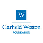 GarfieldWeston