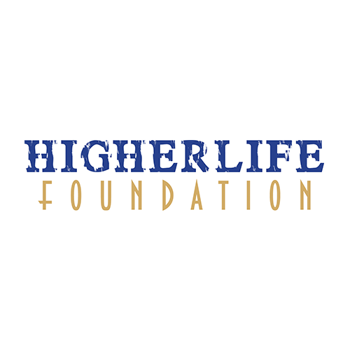 Higherlife_Foundation