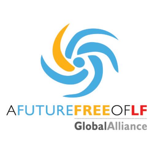 LFGlobalAlliance