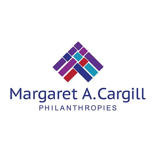 MargaretACargill