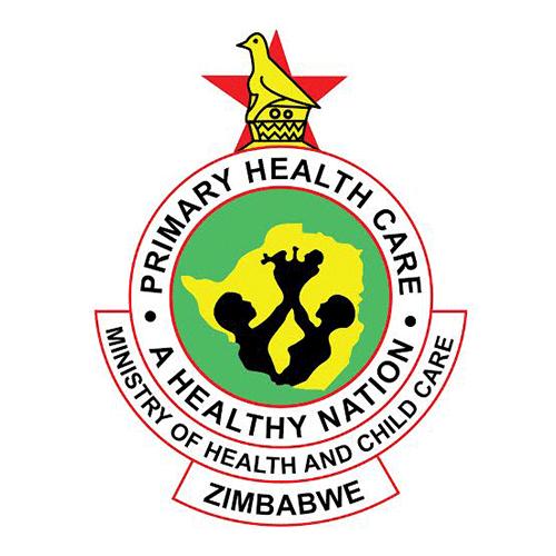 MoH-Zimbabwe