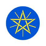 MoH_Ethiopia