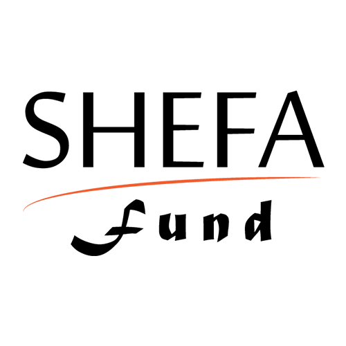 ShefaFund