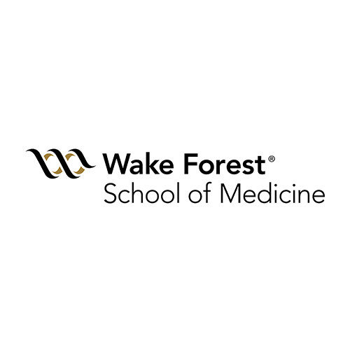 wake-forest-school-or-medicine